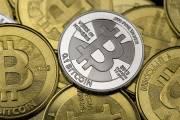 Opinion | Bitcoin turns 10: An idea that shook the world monetary order