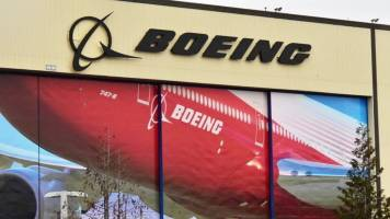 Boeing seeking to reduce scope, duration of some physical tests for new aircraft: Report