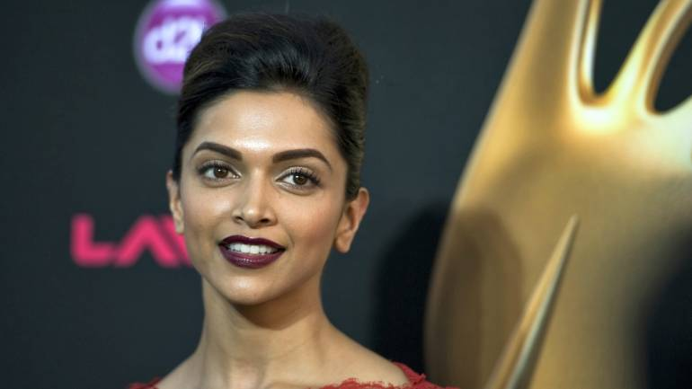 d673d7544656 Deepika Padukone among top 5 richest Indian celebrities now  Here s how she  stole the show in 2018