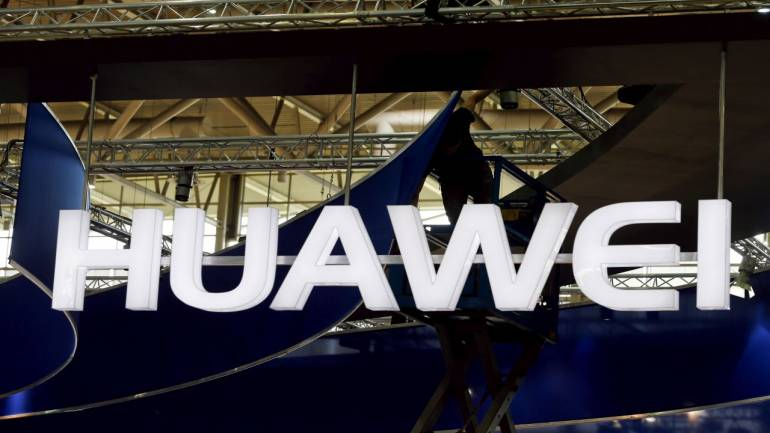 Huawei India shuts product assembling operations in Chennai