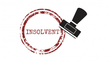 IBBI amends regulations for insolvency resolution process