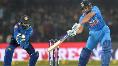 SL v IND, 4th T20I LIVE score updates: Karthik and Pandey walk out unbeaten, India win by 6 wickets