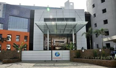 Persistent Systems Q4 FY18 review: See ample scope for a re-rating ahead