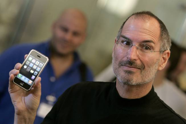 steve jobs employment application may fetch 50 000 at auction