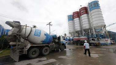 JK Cement Q2 PAT seen up 81.2% YoY to Rs. 117.2 cr: Kotak