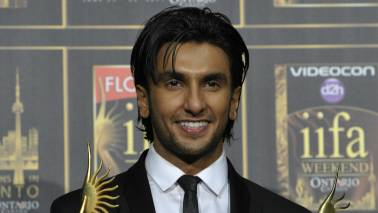 Ranveer Singh focuses on portraying Kapil Dev in sports drama '83, to gear up for Takht soon after