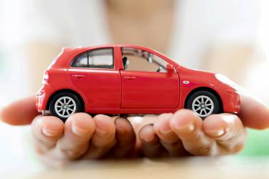 '#AapkeHisaabSe': HDFC Bank's car loan repayment scheme. Worth it or a gimmick?