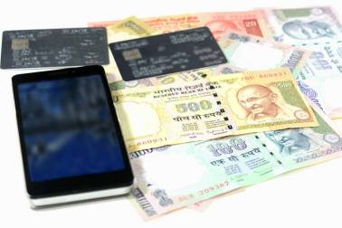 Coming in July, a digital payments index: RBI