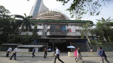 Sensex rejig to take place on Monday; Motilal Oswal expects upgrade in combined EPS