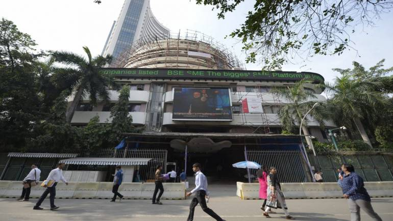 Portfolio check: Sensex up over 3% in 2018 but 17 stocks lost 50-90%, do you own any?