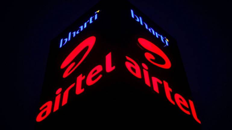 Airtel Offers 30GB Free Data for Users Upgrading to 4G Smartphones
