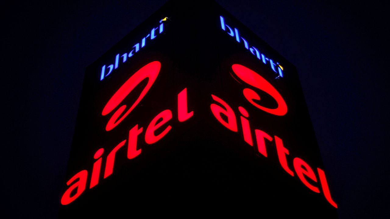 Bharti Airtel | Brokerage: Motilal Oswal | Rating: Buy | CMP: Rs 307 | Target: Rs 380 | Stoploss: Rs | Upside: 23 percent