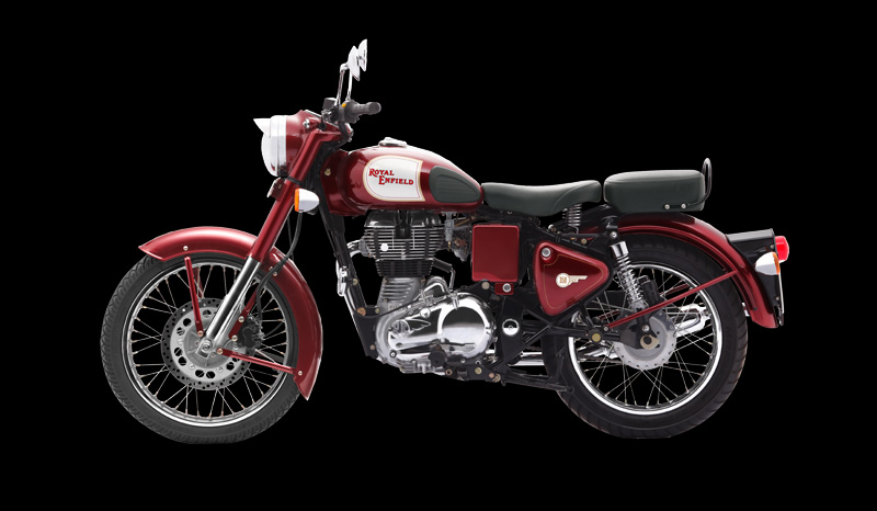 classic-500-left-side-red-motorcycle