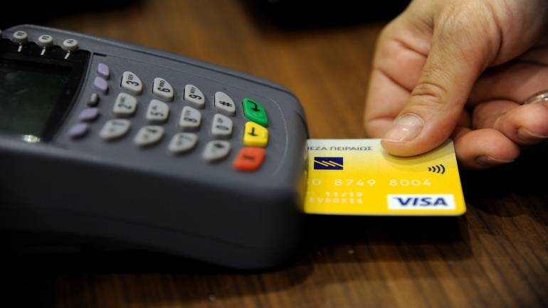 No mdr charges on debit card payments up to rs 2000 for 2 years from january 1 next year you will not be charged fees on debit card transactions up to rs 2000 for at least two years colourmoves
