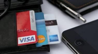 Debit Card Or Credit Card Or Payment Apps – Best Way To Make Payment