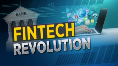 Government panel on fintech recommends wider application of technology in public sphere