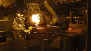Hindustan Zinc declares interim dividend of Rs 6 per share