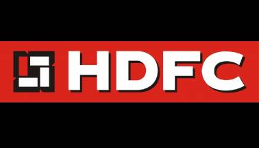 HDFC 5th biggest consumer financial services company globally: Forbes
