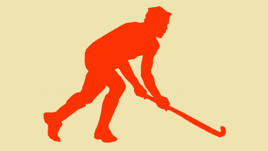 Boost to Indian hockey: Odisha government to sponsor national hockey teams