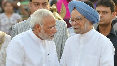 Manmohan Singh to PM Modi: 'Follow your own advice to me and speak more often'