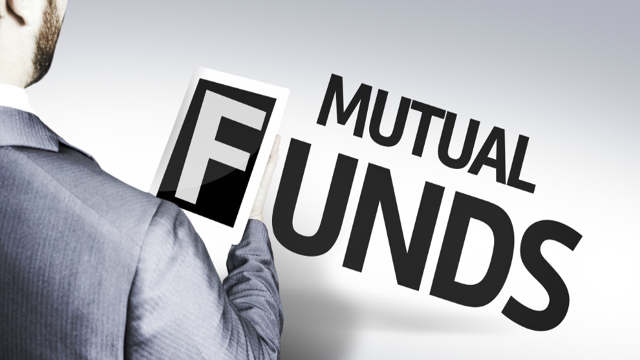5. Motilal Oswal NASDAQ 100 Exchange Traded Fund   Launch date: March 2011   Expense ratio: 1.50%   Return: 26.78%   Net assets: Rs 98 crore