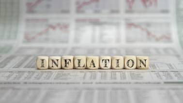 Inflation to moderate to 5% in Jan: Report