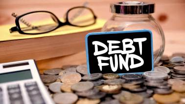 Debt mutual funds vs. Fixed Deposits: How do they fare against each other?