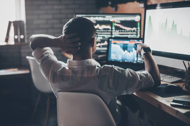 6. The stock market is an unpredictable place; you need to be patient if you want to make money. Do not invest money in the stock market that you may need within a stipulated time frame.