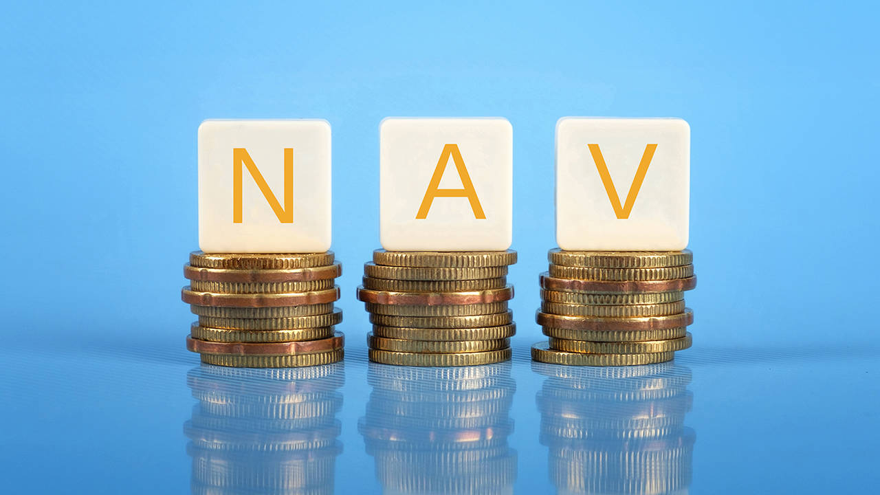 Lower the NAV, cheaper is my fund | The Commonly believed that when the NAV is lower, the fund is cheaper and hence will provide higher returns. NAV is nothing but the current market value of the portfolio today. Older the fund, higher is the NAV as the market value grows over a period of time.