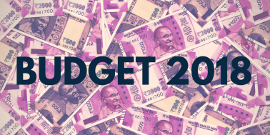 Fiscal Deficit versus Growth: How the budget strikes the balance