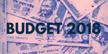 Budget 2018 Podcast: The Union budgets of 1955-57 (Hindi)