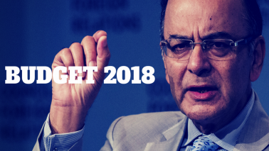 Union Budget 2018 Highlights: Key takeaways from Arun Jaitley's fifth Budget