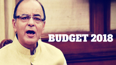 Budget 2018 Podcast: The Union Budget of 1957-58 (Hindi)