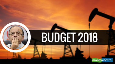 Budget 2018 Podcast: What are the expectations of oil companies?