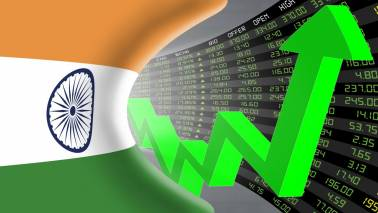 Markets give thumbs up to Modi 2.0: Nearly 200 smallcap stocks rose 10-40% in 5 days