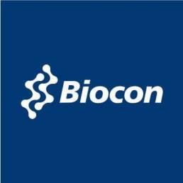 Biocon hits 52-week low despite getting CGMP from EU regulator for Bengaluru unit