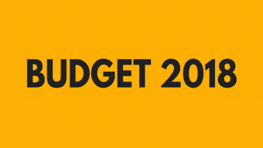Budget 2018 Podcast: How does the Budget impact homemakers?