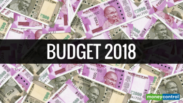 A populist Budget 2018 may lead to yet another bond market sell-off