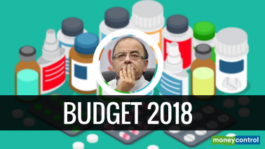 Budget 2018 Podcast: Industry, Agri, Individuals