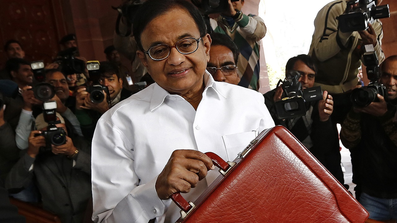 "1997| The-then Finance Minister P Chidambaram's ""Dream Budget"" put across a roadmap for economic reforms in India which included lowering income tax rates, removal of the surcharge on corporate taxes, and introduced a scheme on prevention of black money."