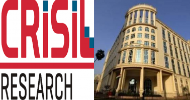 Crisil launches index to track FPI investments in fixed markets
