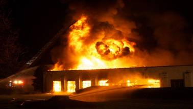 Here are 15 things you should know while filing a house or office fire claim with insurance company