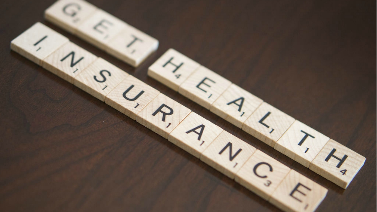 INSURANCE | Concentrate on your health and buy the right Insurance. Listen to your body and de-stress when you feel the need to. Get a life insurance with a term cover of a sizeable amount and health insurance for family protection.
