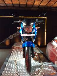 Hero Motocorp Q4 PAT seen up 34.2% YoY to Rs 963.1 cr: ICICI Direct