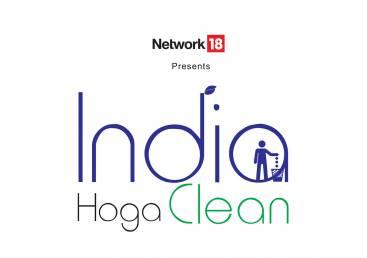 India Hoga Clean - Adar Poonawalla