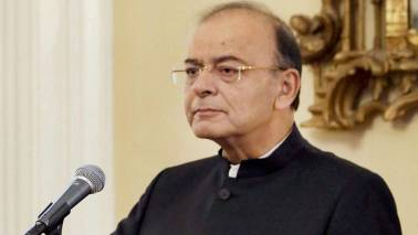 Arun Jaitley slams regulators, auditors for PNB fraud