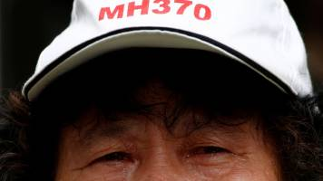 Missing MH370 flight: Australian man claims he has found the wreckage through Google Earth