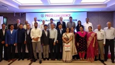 MahaRERA launches India's first conciliation forum under RERA