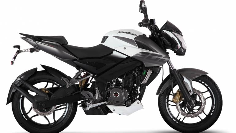 Bajaj Auto | Motorcycle sales grew by 6% to 112,930 units vs 106,665 units sold in December 2016.