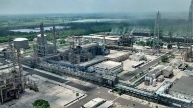 Tata Chemicals gets shareholders' nod for Haldia unit sale